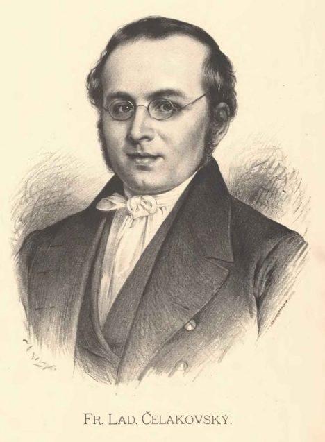 Frantisek_Ladislav_Celakovsky