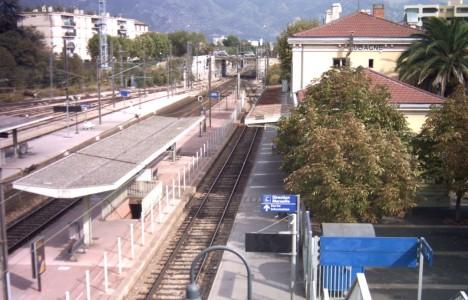 Gare-Aubagne43