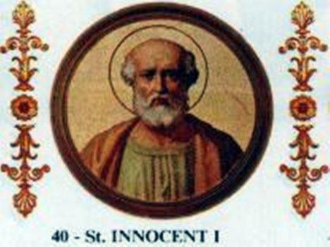Innocentius_I