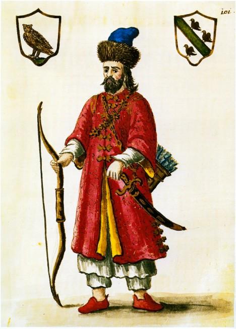 Italský cestovatel Marco Polo možná přiváží do Itálie zmrzlinu.