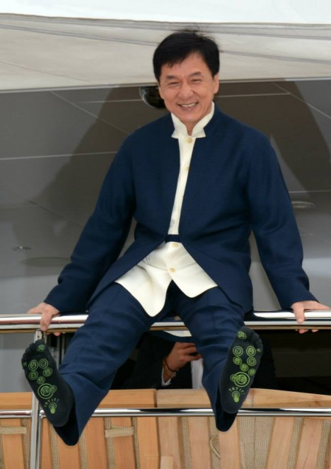 Jackie_Chan_Cannes_2013