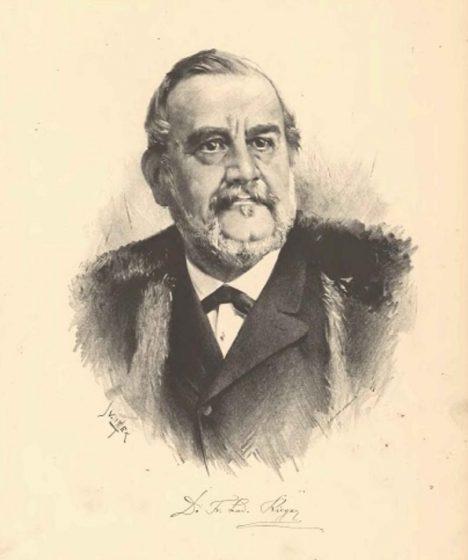 Jan_Vilímek_-_František_Ladislav_Rieger
