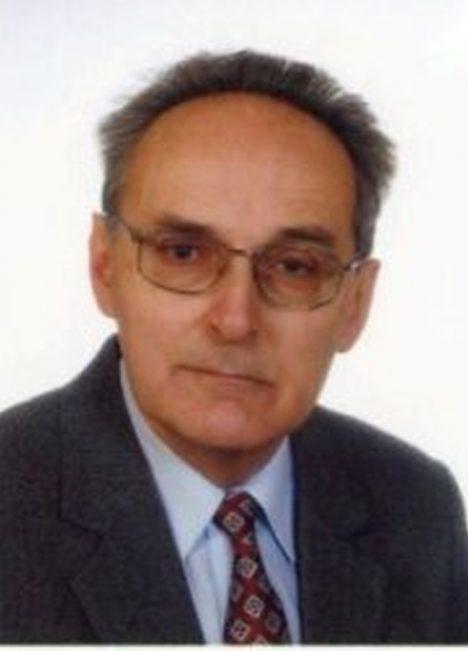Jiri Slama