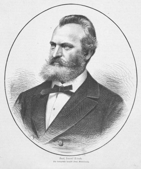 Josef_Zitek_1881_Mukarovsky