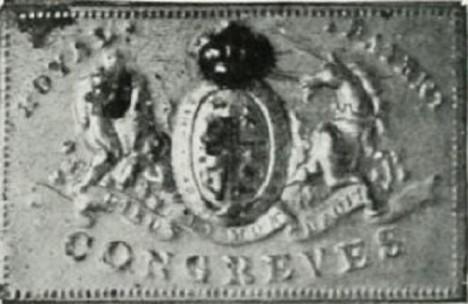 Krabičky prvních zápalek pochází z roku 1827.