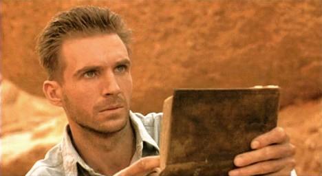 Maďarského aristokrata nejvíce proslaví americký film Anglický pacient, oceněný 9 Oscary. Ústřední roli v něm ztvárnil britský herec Ralph Fiennes.