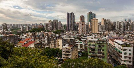 Macau.4