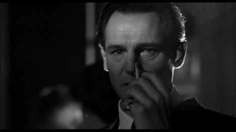 Německého zachránce židů nejvíce proslaví film Schindlerův seznam z roku 1993, který obdrží několik Oscarů