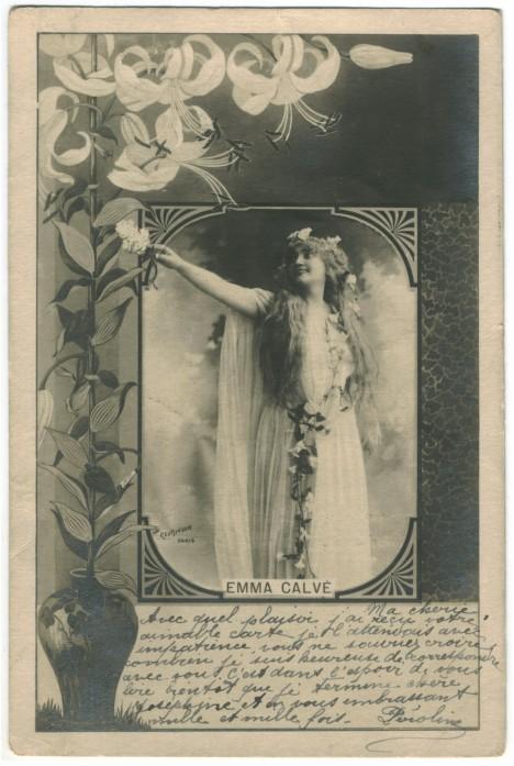 Nejdříve přijdou černobílé přítisky, později ale přijde v 80. letech 19. století čas i pro barevné obrázky.