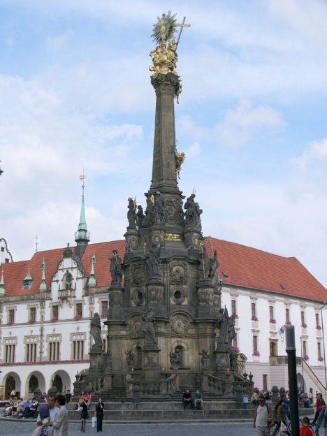 PODVAL_Olomouc