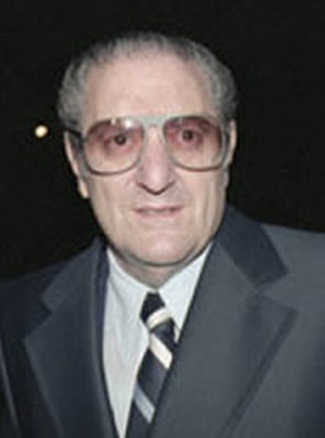 Paul_castellano