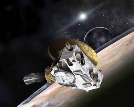 Pluto 01