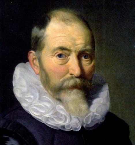 Prvenství v doplutí k australským břehům se doposud připisovalo Holanďanovi Willemu Janszoonovi.