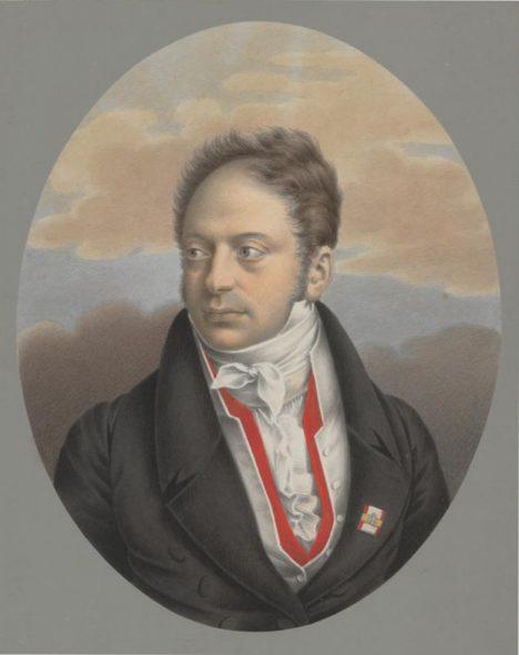 Salomon_Mayer_von_Rothschild-1850