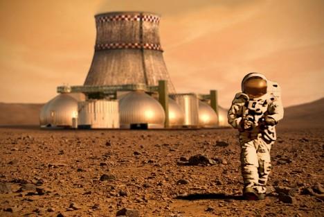Terraforming_of_Mars