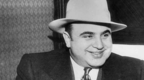 alcapone1_zps0167695d