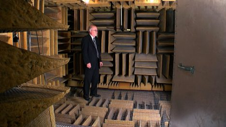 anechoic-chamber-at-orfield-laboratories