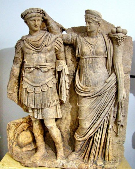 caesar-nero-and-agrippina