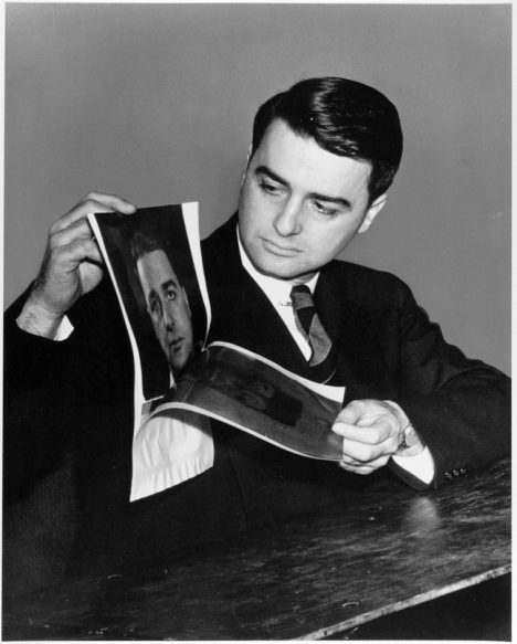 edwin-h-land-1947-intro-polaroid
