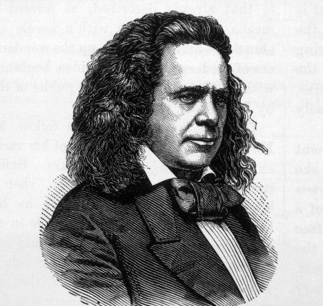 elias-howe-1819-1867-inventor-everett
