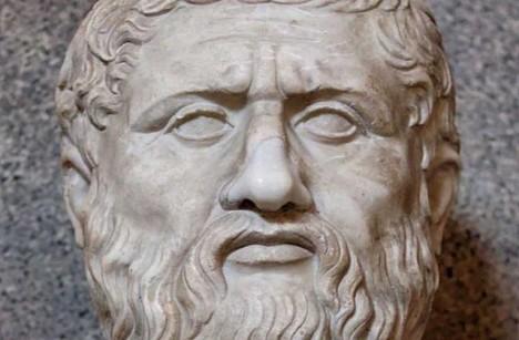 Tajemná Atlantida je považována za zaniklý kontinent osídlený velmi vyspělou civilizací, o které se zmiňuje již starořecký filozof Platón.