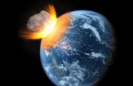 V 90. letech byl v americké Arizoně za podpory NASA spuštěn program vyhledávání a monitorování planetek, jejichž průměr či délka přesahuje1 km, tak velké těleso totiž stačí k zahubení života na planetě.