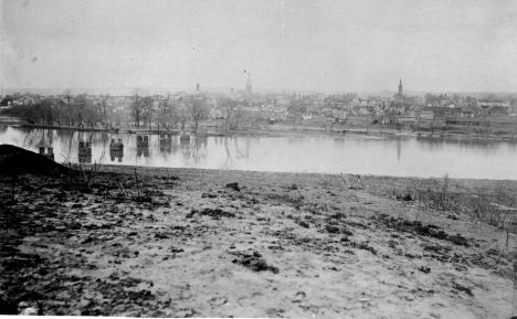 fredericksburg-panorama-from-chatham-smaller-file-2477r