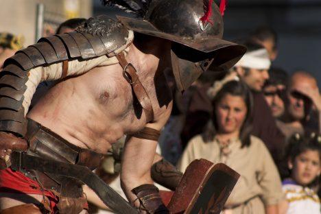 gladiatori.3