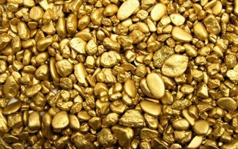 gold-002