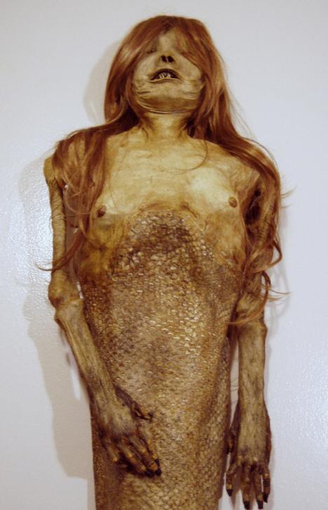 japanesemermaid2large