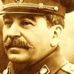 Ambiciozní Ilse Stöbeová: Stalin jí nevěří, nacisté ji pověsí!