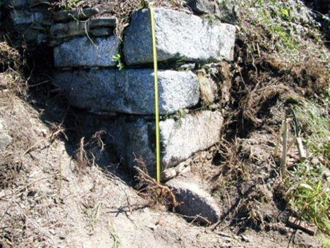 kamenné bloky