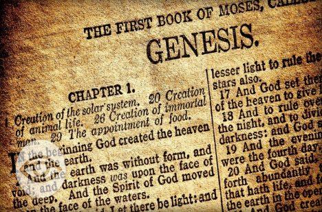Údajných biblických šifer už bylo představeno mnoho.