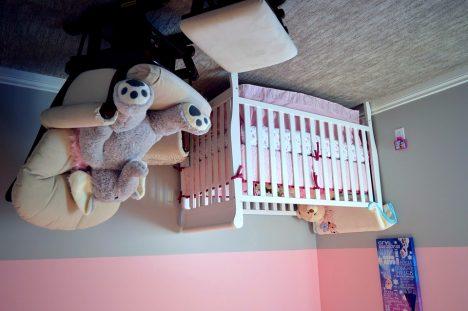 nursery-1078923_960_720