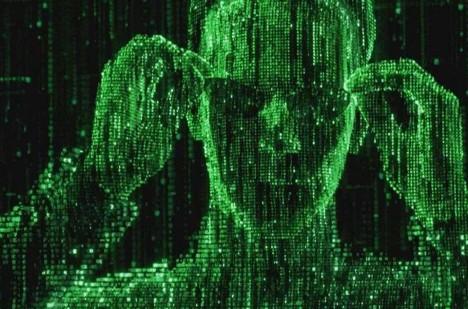 Jsou naše životy jen daty v počítači?