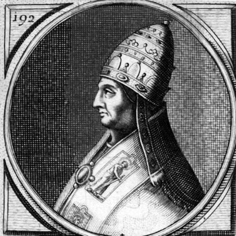 pope-boniface-viii