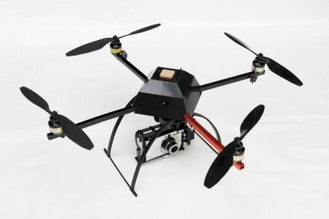 quadrocopter-l4-45