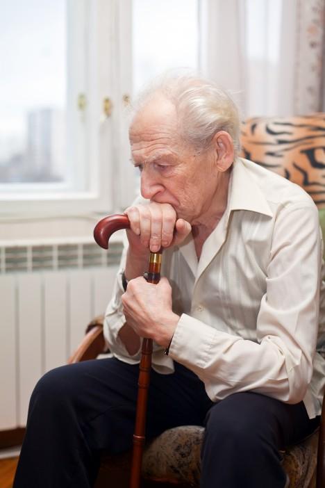 Pokud by nový lék fungoval podle očekávání, zvýšil by se průměrný věk mužů na 100 let a u žen dokonce až na 110 let.