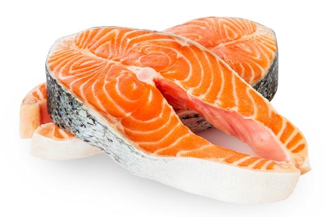 Vitamin D a selen reguluje hladinu inzulinu v těle.