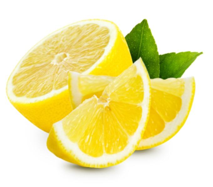 V kombinaci se zeleným čajem tělo lépe vstřebává antioxidanty.