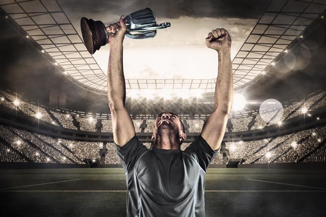 Endorfin můžeme vyplavovat při fyzické aktivitě, kdy se zvyšuje hladina cukru.