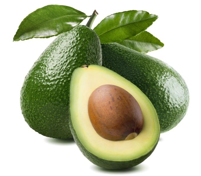 Vědci zjistili, že živiny z avokáda byly schopny zastavit růst buněk rakoviny ústní dutiny.