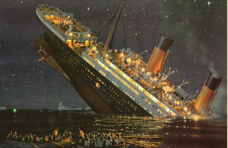 titanic33