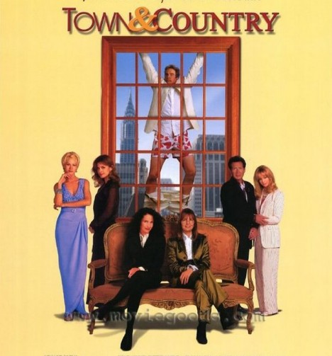 town-and-country-movie-poster-2001-1020382888