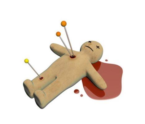 voodoo-dolls-1