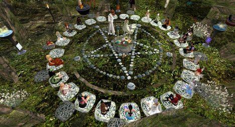 wicca-rituals