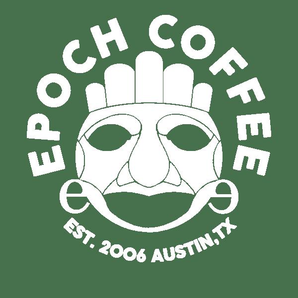 Epoch Coffee Logo