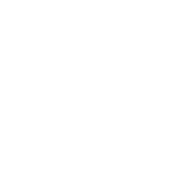 Epoch Coffee Logo