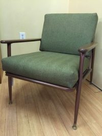 arm chair Archives - EPOCH