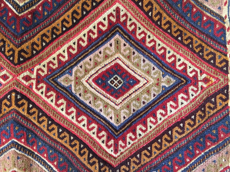 Afghani-muswani-tribal-rug